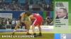 В командном зачете Молдова заняла восьмое место из 24 стран