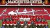 """""""Манчестер Юнайтед"""" - самый богатый футбольный клуб в мире"""