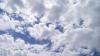 Прогноз погоды -17 апреля 2010