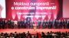 ПКРМ: Лидеры нынешнего режима полностью сознались в своей причастности к организации событий 7 апреля