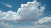 Прогноз погоды -22 апреля 2010