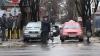 Таксисты Кишинева с 1 мая будут платить ежемесячно в местный бюджет по 500 леев