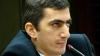 Родственники журналиста Эрнеста Варданяна, арестованного в Тирасполе, обратились к председателю Всемирного Армянского Конгресса Аре Абраняну.