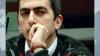 Семья Варданяна просит президента Армении посодействовать освобождению журналиста