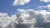 Погода на 25 мая 2010