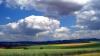 Погода на 17 мая 2010