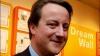 Дэвид Кэмерон стал новым премьер-министром Великобритании