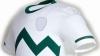 Футболисты Словении выйдут на чемпионат мира в форме из пластиковых бутылок