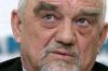 Смирнов считает, что истинный молдавский язык - на кириллице