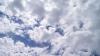 Погода на 3 мая 2010
