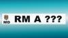 """Машины депутатов и министров останутся без специальных регистрационных номеров серии """"RM P"""" и """"RM G"""""""