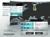 Молдова обогнала Японию по скорости доступа в Сеть