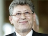 Михай Гимпу: Парламент собирается только в случае необходимости