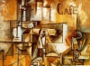 Из Музея современного искусства в Париже украдено пять картин великих художников