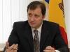 По словам Влада Филата, осенью в Молдове одновременно состоятся и президентские, и парламентские выборы