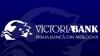 Коммерческий  Банк «Victoriabank» объявляет Программу стипендий для студентов