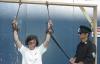 Представители правозащитных организаций проведут ряд акций в поддержку жертв пыток