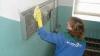 Мэр Дорин Киртоакэ обещает навести порядок в подъездах жилых домов