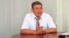 Михай Гимпу озвучил содержание секретного письма бывшего министра внутренних дел Георгия Папука