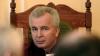 Председатель ВСП Ион Муруяну оспаривает решение о своей отставке с должности судьи