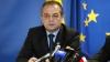 Правительство румынского премьера Эмиля Бока останется у власти