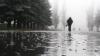 Погода на 24 июня 2010 и ближайшие сутки в Молдове и за рубежом