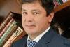 Олег Воронин обратился в Страсбургский суд