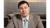 Политолог Богдан Цырдя прогнозирует, что в выборах будут участвовать несколько блоков
