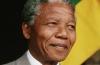 Нельсона Манделы не будет на Чемпионате Мира по футболу