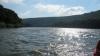 Из-за увеличения сброса воды в Дубоссарах, ожидается подъем уровня Днестра