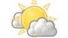 Погода на 21 июня 2010 в Молдове и за рубежом