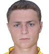 Игрок сборной Молдовы по футболу Александр Антонюк подписал четырехлетний контракт с казанским «Рубином»