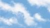 Погода на 18 июня 2010 и ближайшие сутки в Молдове и за рубежом