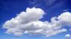 Погода на 4 июня 2010 и ближайшие сутки в Молдове и за рубежом