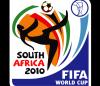 Чемпионат мира по футболу в Южной Африке приносит много денег туристическим компаниям, рекламодателям и страховым агентам