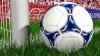 ЧМ-2010: Новая Зеландия-Словакия 1:1