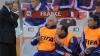 ЧМ-2010: Сборные Франции и ЮАР попрощались с чемпионатом мира