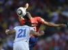ЧМ-2010: Сборная Чили обыграла Гондурас