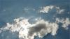 Погода на 23 июня 2010 и ближайшие сутки в Молдове и за рубежом