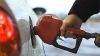 """Очередное подорожание топлива: НАРЭ установило новый """"потолок"""" цен на четверг"""