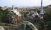 Английский романист Дэн Бойд составил рейтинг самых интересных достопримечательностей Барселоны