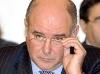 Заместитель министра иностранных дел России Григорий Карасин находится в Кишинёве с рабочим визитом