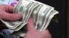 66 тысяч евро заполучила супружеская пара за обещание трудоустроить в Норвегии 40 доверчивых молдаван