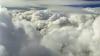 Погода на 2 июля 2010 и ближайшие сутки в Молдове и за рубежом