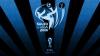 Сборная Испании – новый чемпион мира по футболу