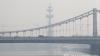 Дым от лесных пожаров, не покидавший столицу России две недели, рассеялся
