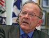 В авиакатастрофе на Аляске погиб бывший сенатор США Тед Стивенс