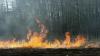 Молдова переходит к европейским нормам оценки природных бедствий