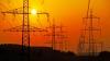 В некоторых секторах столицы будет приостановлена подача электричества
