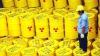 МВД раскрыло случай контрабанды радиоактивных материалов